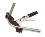 Afbeelding van Roller buisbuigset Polo set 12-15-18-22 mm