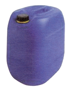 Picture of Tyfocor L, jerrycan 11 kg/ ca. 10 liter