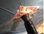 Picture of Luchtdichte manchetten voor solar-buis doorvoeren