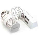 Afbeelding van Comap radiator thermostaat met losse sensor
