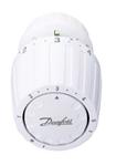 Afbeelding van Danfoss radiator thermostaat RA2990