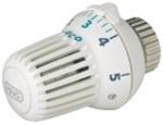 Afbeelding van Honeywell radiator thermostaat  6000 series MNG Thera-3