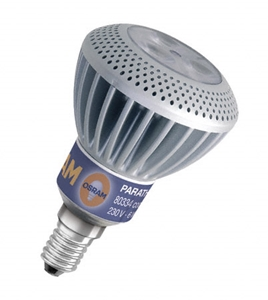 Picture of OSRAM Parathom R50 LED