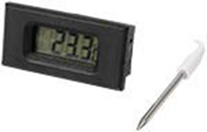 Picture of Digitale thermometer, sonde 3 m