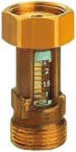 Picture of Doorstroommeter 1-3.5 l/min