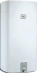 Afbeelding van Siemens wandboiler 100 liter