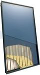 Afbeelding van Zonnecollector 4plus