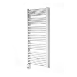 Picture of Elektrische radiator Davao - 1700 x 746- 900 watt