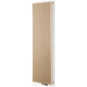 Picture of Design radiator Madagaskar 1600 x 290 - 1195 watt