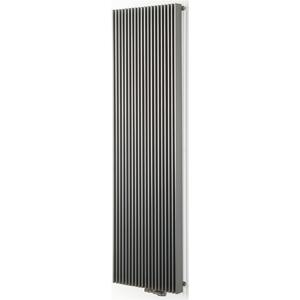 Picture of Design radiator Madagaskar 1900 x 590 - 2710 watt