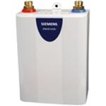 Afbeelding van Kleine Siemens doorstroomverwarmer DE04101