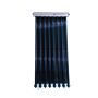 Picture of S8HPCPC-150 Heatpipe zonnecollector Prisma-pro 8 CPC
