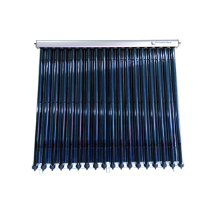 Picture of Heatpipe zonnecollector Prisma-pro 24 CPC