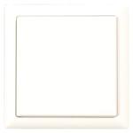 Afbeelding van Draadloos bed. sensoren toets helder-wit FT4F-cg met wip en dubbele wip