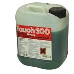 Afbeelding van Fauch 200, ontroeter 5 kg jerrycan