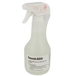 Afbeelding van Fauch 300, glansroetverwijderaar 500 ml, spuitfles