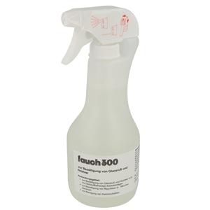 Picture of Fauch 300, glansroetverwijderaar 500 ml, spuitfles