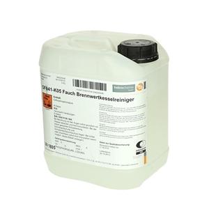 Picture of Fauch branderreiniger 5 kg jerrycan
