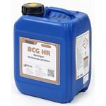 Afbeelding van BCG HR verwarmingsreiniger, 5 liter jerrycan