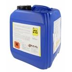 Afbeelding van BCG R 13 reinigingsconcentraat, 5 liter jerrycan