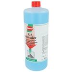 Afbeelding van Sotin 222 roetoplosser 1 liter