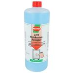 Afbeelding van Sotin 221 S verwarmingsketelreiniger 1 liter, olieketels