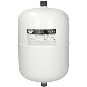 Picture of Zilmet-Solar-voordrukvat 8 liter, VSG