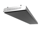 Afbeelding van Thermoray infrarood terrasverwarmer 1500 W