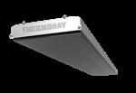 Afbeelding van Thermoray infrarood terrasverwarmer 3000 W