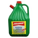 Afbeelding van Mellerud groene aanslagverwijderaar 5000 ml