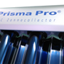 Picture of Heatpipe zonnecollector Prisma-pro 12 CPC