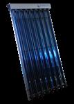 Afbeelding van Heatpipe zonnecollector Prisma-pro 8 CPC