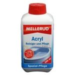 Afbeelding van Mellerud acrylreiniger en verzorging 500 ml