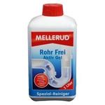 Afbeelding van Mellerud buisontstopper activ-gel 1000 ml
