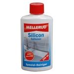 Afbeelding van Mellerud silliconenverwijderaar 250 ml