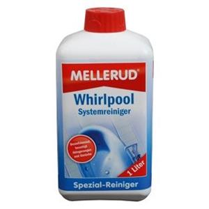 Picture of Mellerud Whirpool-Systemreiniger 1000 ml