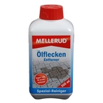Afbeelding van Mellerud olievlekkenverwijderaar 500 ml