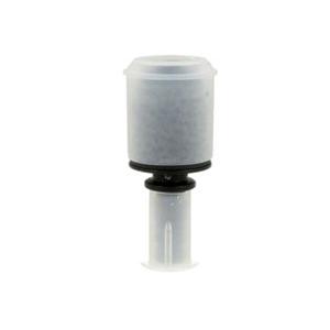 Picture of Geberit PushFit verloop naar Mepla 16 mm naar 16 mm