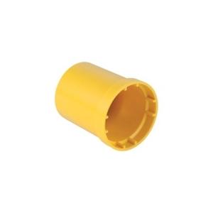Picture of Geberit PushFit bouwbescherming voor aansluitdozen