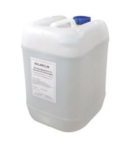 Picture of TYFOCOR® SOLARCLIN reinigingsmiddel 20 liter