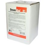 Afbeelding van Dosan H1, 20 kg, hardheid 1