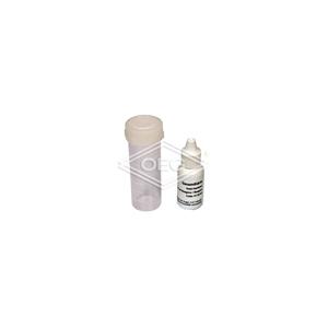 Picture of BWG hardheid-testset 15 ml