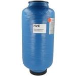 Afbeelding van SYR cartouche verw.water demineralisatie 7 liter voor aansluit-center 3200