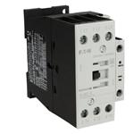 Afbeelding van Eaton vermogensschakelaar 11 kW/400V AC DILM25-10 (230V50HZ,240V60HZ)