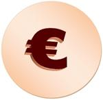 Afbeelding van Euro