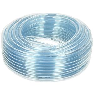 Picture of PVC slang 50 m zonder weefsel 8 x 12 mm Ø