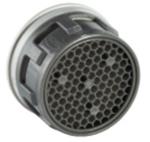 Afbeelding van Perlator voor kleine doorstroomverwarmer CSP6 (art nr 00461)