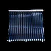 Picture of M36HPCPC-200-HHB1 - Heatpipe zonnecollector Prisma-pro 18 CPC