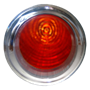Picture of M36HPCPC-500-H1 - Heatpipe zonnecollector Prisma-pro 18 CPC