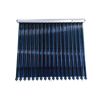 Picture of S18HPCPC-150-H1 - Heatpipe zonnecollector Prisma-pro 18 CPC